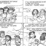 comic-2009-06-23-1122-sisters-being-sisters.jpg