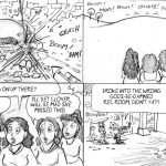 comic-2009-07-06-1135-quakes.jpg