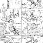 comic-2009-08-22-1182-rogue.jpg