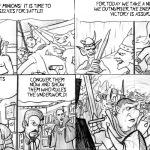 comic-2009-09-01-1192-call-to-arms.jpg