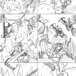 comic-2009-09-06-1197-horny-opponents.jpg