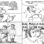 comic-2009-09-17-1208-and-thats-why-they-called-on-her.jpg