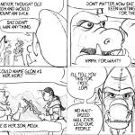 comic-2009-09-20-1211-orcspectations.jpg