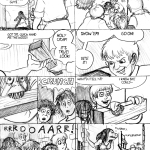 comic-2009-09-22-1213-torment.jpg
