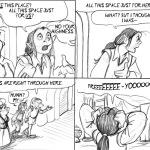 comic-2009-09-27-1218-whats-behind-door-number-two.jpg