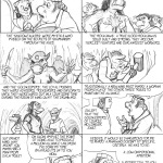 comic-2009-10-05-1226-the-legend-of-the-four-tribes.jpg