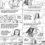 comic-2009-10-19-1240-we-lucky-few.jpg