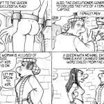 comic-2009-11-02-1254-what-do-you-want.jpg