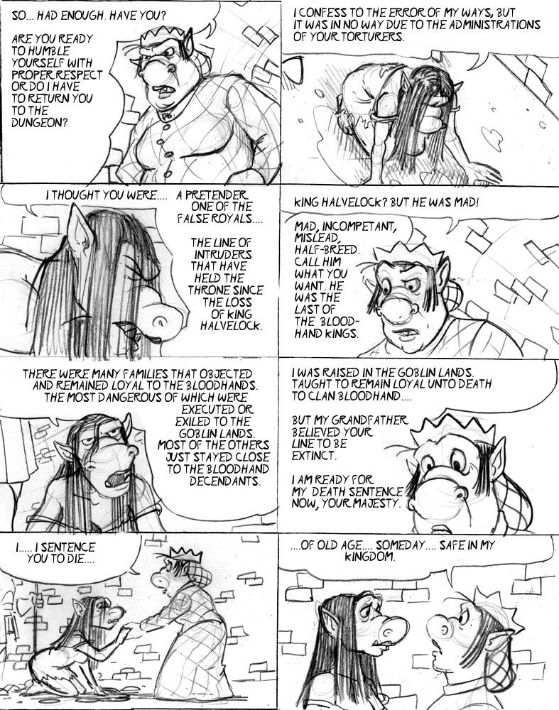 1270 The Contrite Orc