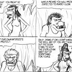 comic-2009-12-04-1286-READY.jpg