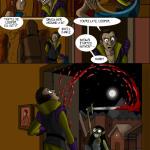 comic-2009-12-18-1300-in-the-village.jpg