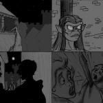 comic-2009-12-20-1302-wrong-place-wrong-time.jpg