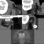 comic-2009-12-23-1305-dead-end.jpg