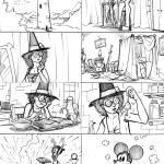 comic-2009-12-26-1308-the-sorceress-assistant.jpg