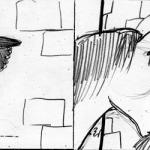 comic-2010-01-04-1317-meegs-looks-elsewhere.jpg