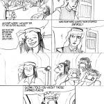 comic-2010-01-23-1336-topic-addressed.jpg