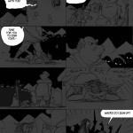 comic-2010-02-05-1349-bad-time-for-orc.jpg