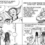 comic-2010-02-10-1354-koboldma.jpg