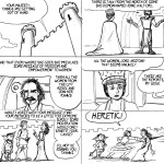 comic-2010-02-23-1367-what-news-from-the-north.jpg