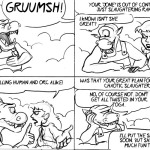 comic-2010-03-02-1374-the-gods-are-laughing-well-one-of-them-anyway.jpg