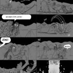 comic-2010-03-17-1389-night-fight.jpg