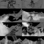 comic-2010-03-23-1395-flame-war.jpg