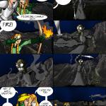 comic-2010-03-28-1400-the-end-of-things.jpg