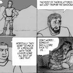 comic-2010-03-30-1402-jones-legacy.jpg