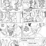 comic-2010-04-08-1411-tairy-fail-little-red-riding-turncoat.jpg