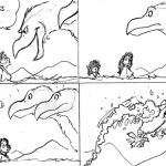 comic-2010-06-25-1489-roc-roast.jpg