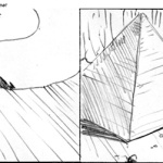 comic-2010-07-01-1495-the-tomb.jpg
