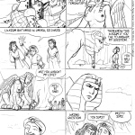 comic-2010-07-07-1501-kassim-loves-a-challenge.jpg