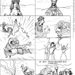 comic-2010-07-17-1511-battle-in-the-sand.jpg