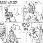 comic-2010-08-01-1526-got-it.jpg