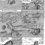 comic-2010-08-03-1528-rough-waters.jpg