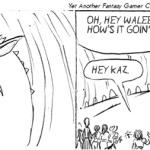 comic-2010-08-14-1539-hey.jpg