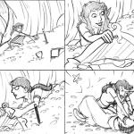 comic-2010-08-18-1543-treasure-hunt.jpg