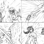 comic-2010-08-19-1544-okay-next-round-roll-initiative.jpg