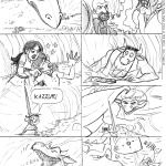 comic-2010-08-20-1545-epic-fight-scene.jpg