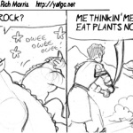 comic-2010-09-27-1583-stinky-and-with-no-brains.jpg
