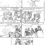 comic-2015-02-12-2704-moving-forward.jpg