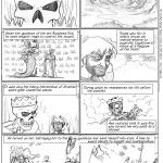 comic-2015-02-24-2714-leway-leway.jpg