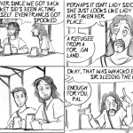 comic-2010-10-23-1609-sibling-ruminations.jpg
