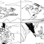 comic-2010-10-29-1615-wile-e-chimera.jpg