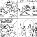 comic-2010-11-13-1631-runt-learns-of-catianus-wisdom.jpg