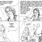 comic-2010-12-08-1656-thumping-good-advice.jpg