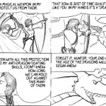 comic-2010-12-30-1678-is-this-the-end.jpg