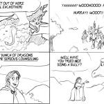 comic-2011-01-03-1682-dragon-councellor.jpg