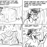 comic-2011-01-04-1693-some-things-never-get-old.jpg