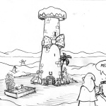 comic-2011-02-02-1712-meegs-malibu-dream-tower.jpg